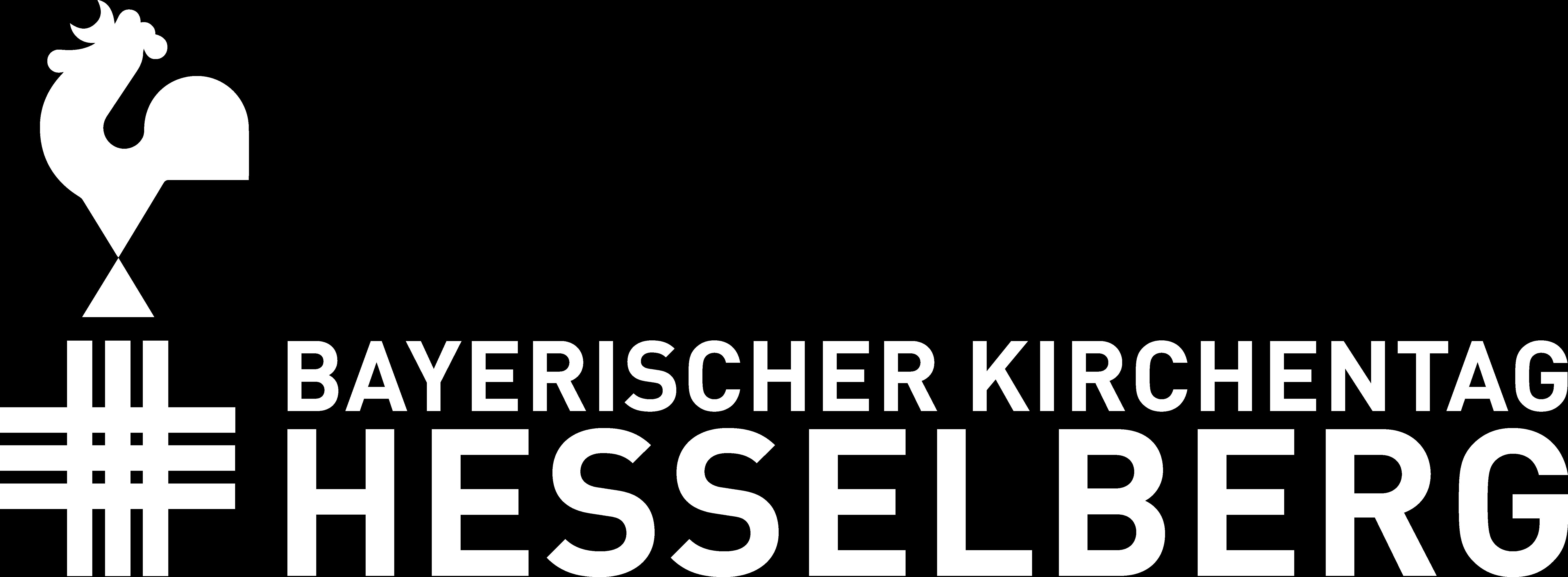 Bayerischer Kirchentag